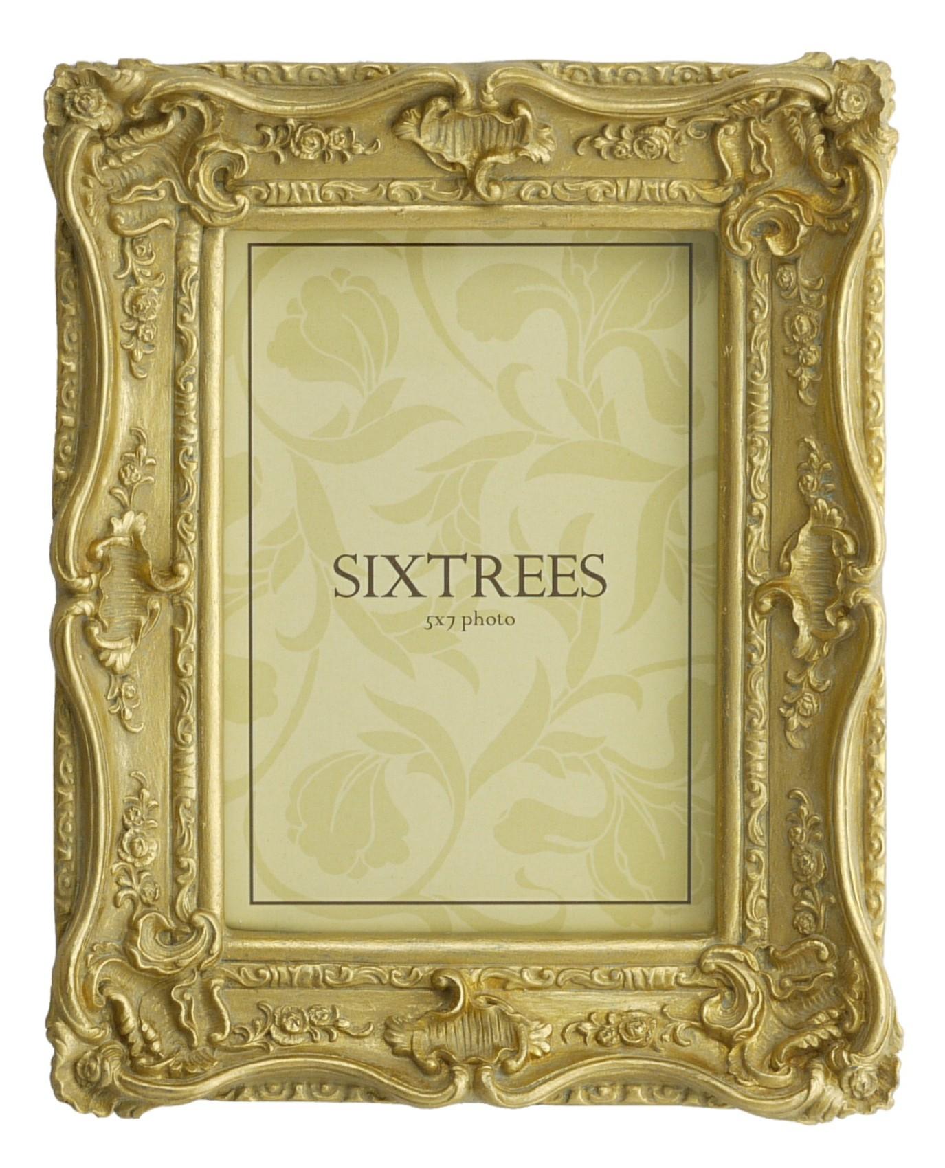 Chelsea Gold 7x5 (5)