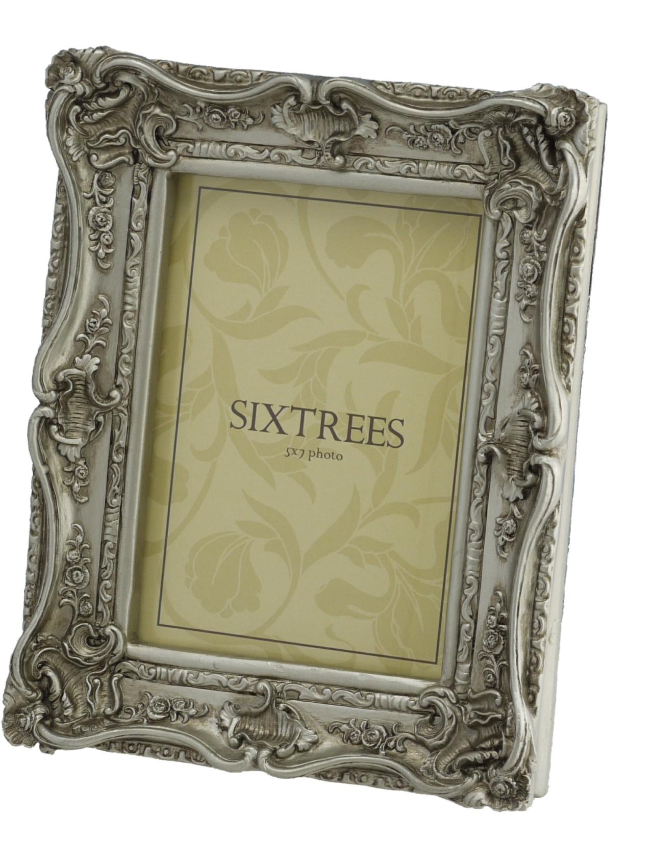 Chelsea Silver 7x5 (2)