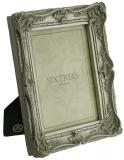 Silver 8x6 (2)
